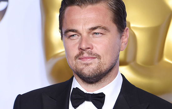 The Relevant: What Leo DiCaprio taught us about broadcast PR interviews