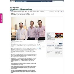 TheTimes.co.uk