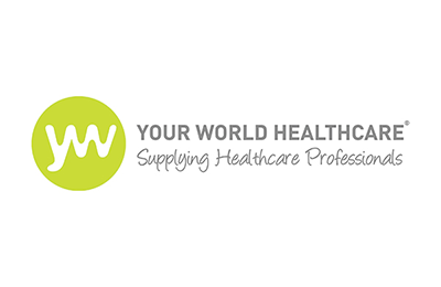 Your World Healthcare Logo v2