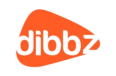 Dibbz Logo