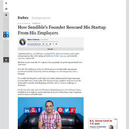 Forbes.com