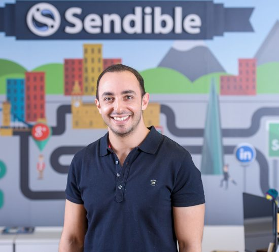 20150521 Copyright image 2015© Gavin Hammar, Founder of Sendible, the social media management dashboard for business. Which generates sales leads. For further info please contact David Stoch, Meerkat PR on david@meerkatpr.co.uk 07891344552. For photographic enquiries please call Anthony Upton 07973 830 517 or email info@anthonyupton.com. This image is copyright Anthony Upton 2015©. This image has been supplied by Anthony Upton and must be credited Anthony Upton. The author is asserting his full Moral rights in relation to the publication of this image. All rights reserved. Rights for onward transmission of any image or file is not granted or implied. Changing or deleting Copyright information is illegal as specified in the Copyright, Design and Patents Act 1988. If you are in any way unsure of your right to publish this image please contact Anthony Upton on +44(0)7973 830 517